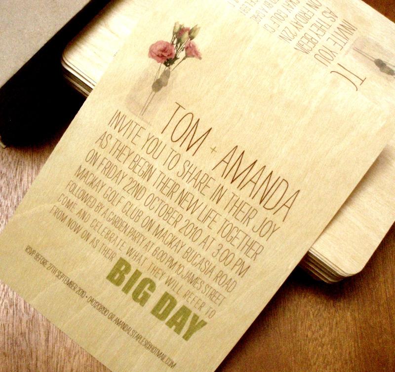 printing wedding invitations at staples : sciencewikis, Wedding invitations