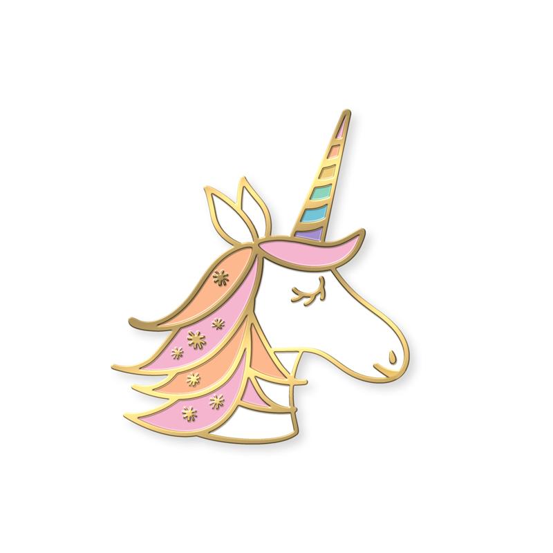 Unicorn Gifts Night Owl Paper Goods Stationery