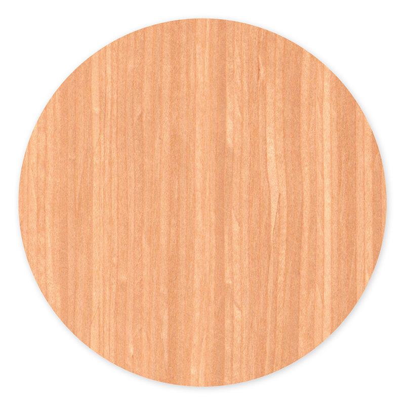 circle  5 u0026quot  round  u2039 print your design on wood  u2039 wedding