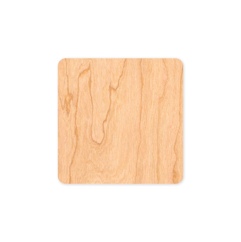 Ex Small Square 4 X Custom Night Owl Paper Goods