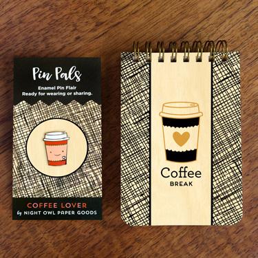 web exclusive - gift set #gift