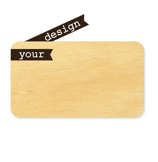 Custom Night Owl Paper Goods Stationery Wood Goods