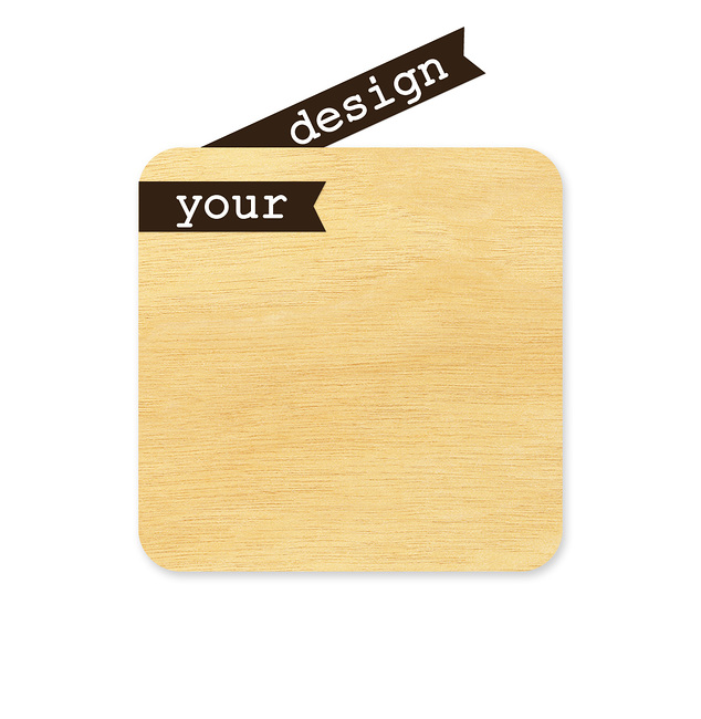 Create your own:Wood Business CardWood Calling CardWood Gift TagWood Place Card #gift