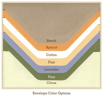 extra-envelopes-print-your-own-design-p.