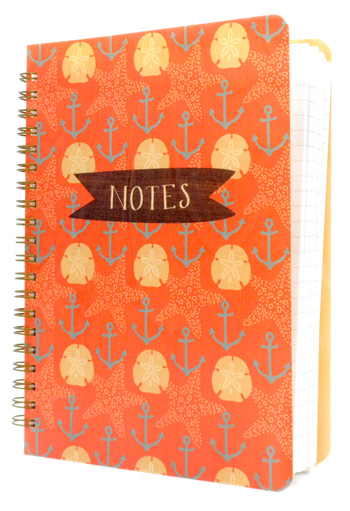 Anchors � Journal