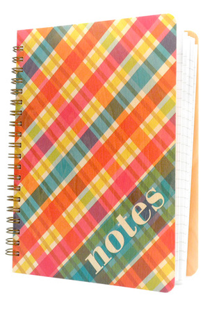 Bright Madras � Journal